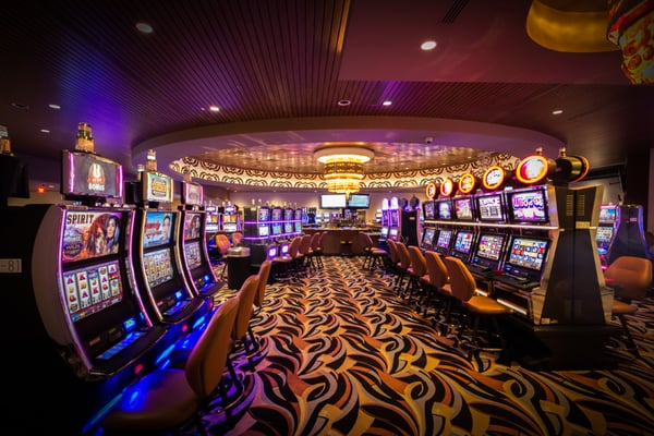 loki casino bonus ohne einzahlung 2020